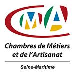 Chambre de Métiers et de l'Artisanat Seine-Maritime