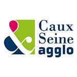 Caux Seine agglo