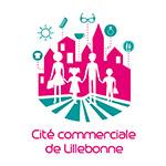 Cité commerciale de Lillebonne