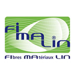 Fimalin