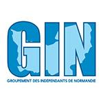 Groupement des Indépendants de Normandie