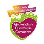 Gravenchon dynamique commerce