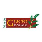 Artisans et entreprises de Gruchet-le-Valasse