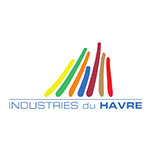 Industrie du Havre