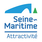 Seine Maritime Activité