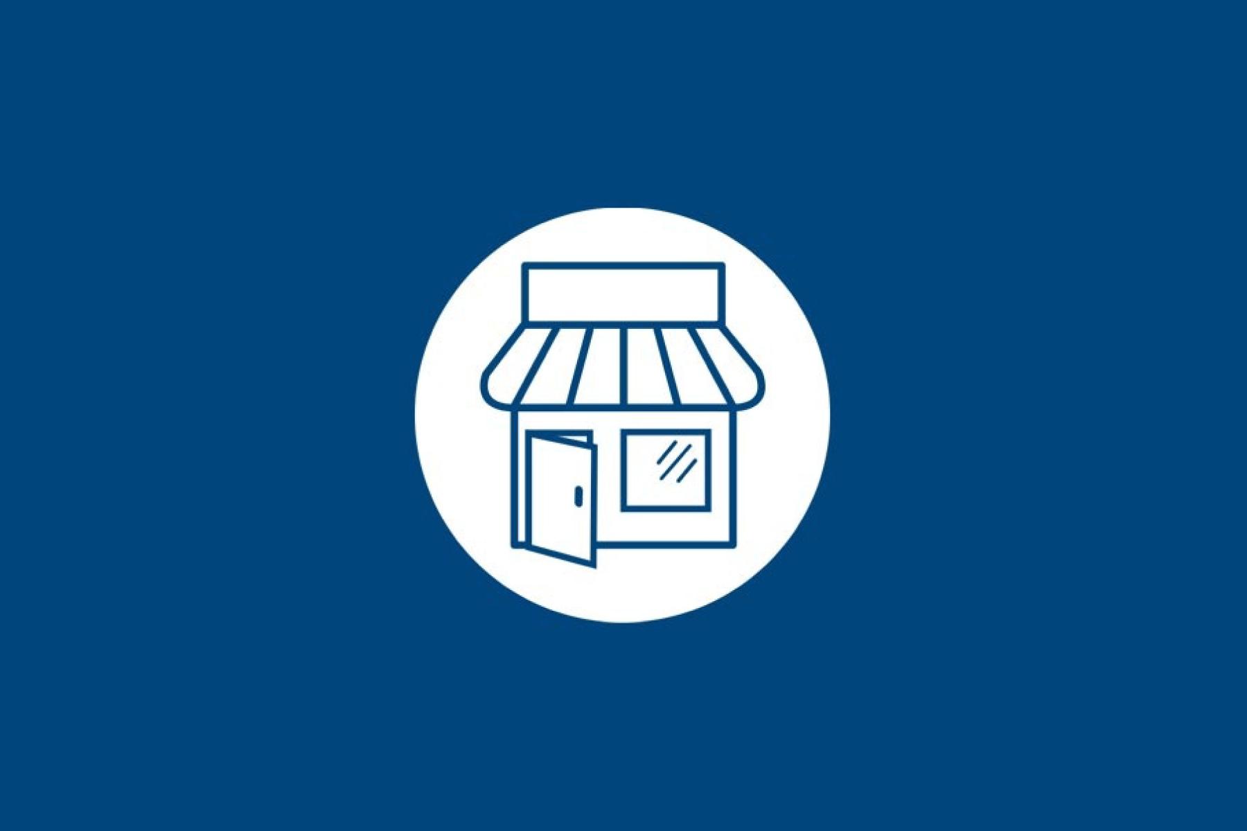 Demande d'Aide à l'Immobilier d'Entreprise exceptionnelle